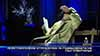 Пейо Пантелеев отпразнува 70-годишнината си със спектакъл