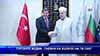 Турските медии - гневни на въпрос на ТВ СКАТ