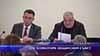 ДПС бойкотира общинския съвет