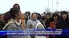 140 души остават без работа заради абсурдно решение на столичния общински съвет