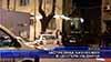 Застреляха бизнесмен в центъра на Варна