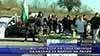 Отново протести на собственици на казани за варене на ракия