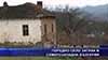 Поредно село загива в Северозападна България