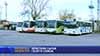 Кметът Караиванов не решавал проблемите с автогарата, не гласували за него?