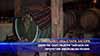 Екип на СКАТ разкри тайната на прочутия змейовски пелин