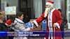 Коледа в Бусманци