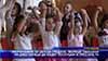 "Малчуганитe от детска градина ""Марица"" обещаха на дядо Коледа да бъдат послушни и през 2016-та"