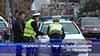 Засилено присъствие на пътна полиция по празниците