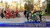 Колоездачите на Варна недоволни от новите велоалеи