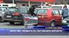 Нарастват кражбите по търговските паркинги