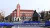 Община Плевен е с риск от фалит заради неспазени срокове по европроекти
