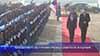 Посещението на турския премиер Давутоглу в Сърбия