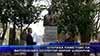Откриха паметник на варненския скулптор Кирил Шиваров