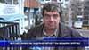Високо ниво на задлъжнялост на община Бургас