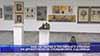 Над 140 творби в празничната изложба на дружеството на пловдивските художници
