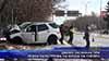 Двама загинаха при тежка катастрофа на входа на Плевен