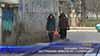 Оскъден тротоар застрашава живота на столичани