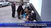 25 бежанци задържаха в Бургас, след акция на полицията