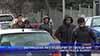 Застрашена ли е България от нападения като тези в Кьолн?