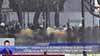 Терорист камикадзе взриви бомба в Истанбул сред 10-те жертви има германски туристи