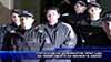 Потвърдена доживотна присъда за убийството на малката Алекс