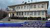 ЦИК ще решава дали да отстрани кмет от ДПС