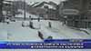Остава усложнена зимната обстановка в Североизточна България