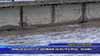 Няма опасност от заливане на пътя Бургас - Резово