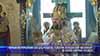 """Храмов празник на църквата """"Свети Атанасий Велики"""" в село Горни Лозен"""