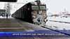 Цигани тероризират БДЖ, замерят впаковете с камъни