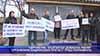 """Сдружение """"Българска домашна ракия"""" организира протест пред парламента"""