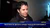 Проточи се делото срещу Бургаски журналист