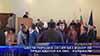 Шеста поредна сесия без избор на председател на ОбС - Кърджали