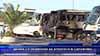 Двама са обвинени за атентата в Сарафово