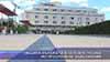 Община Кърджали в челната тройка по просрочени задължения