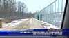 До месец приключва изграждането на пограничната ограда
