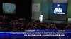 Събраха подписи за новата партия на Местан на ислямската конференция в НДК