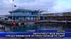 Яхтклубът във Варна срещу обявения от пристанището търг