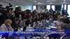 ВСС категорично отказа да се саморазпусне