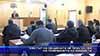 Кметът на общината не присъства на приемането на бюджета