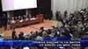 Приеха бюджета на Варна от близо 244 млн. лева