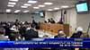 Единодушно бе приет бюджетът на Плевен за 2016 година