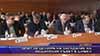 Опит за цензура на заседание на общинския съвет в Шумен