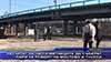 Разчитат на НАП и митниците да съберат пари за ремонт на мостове и тунели