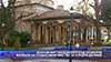 ВКС отхвърли жалбата на главно мюфтийство за Куршум джамия