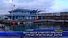 Яхтсмени отменят протест срещу пристанище Варна