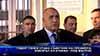 Тодор Танев става съветник на премиера, изборът на Кунева - под въпрос