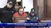 Обвиненият в изнасилване бивш кмет Евстатиев е приет в болница с инсулт