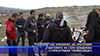 Жителите на село Блажиево отпразнуваха Трифоновден