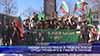 Хиляди протестираха в града на Левски срещу промените в учебните планове